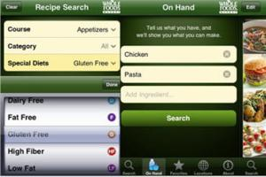 whole-foods-market-app.jpg