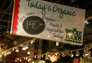 whole-foods-market.jpg