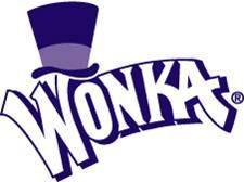 wonka-logo.jpg